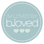 b.loved_lovedby_badge-1
