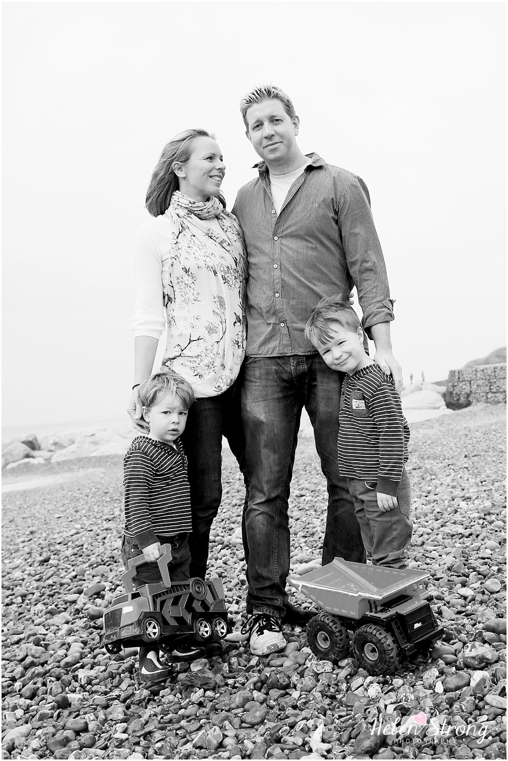 Dorset & Hampshire portrait Photographer_1686