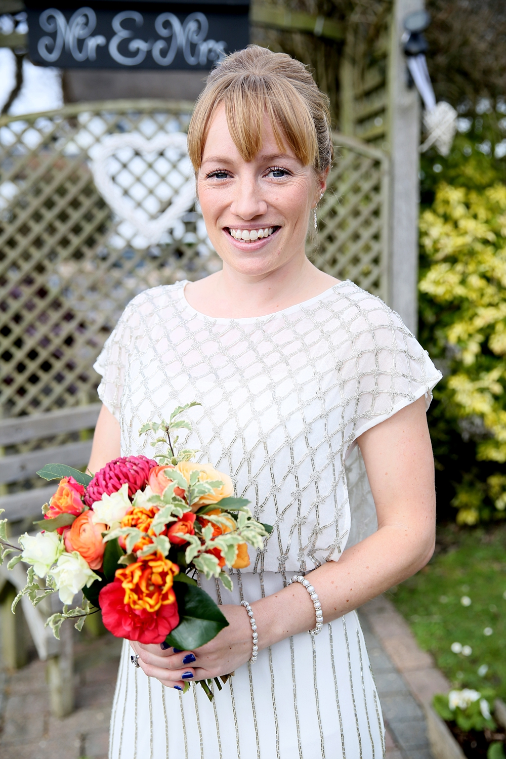 Dorset & Hampshire portrait Photographer_2123