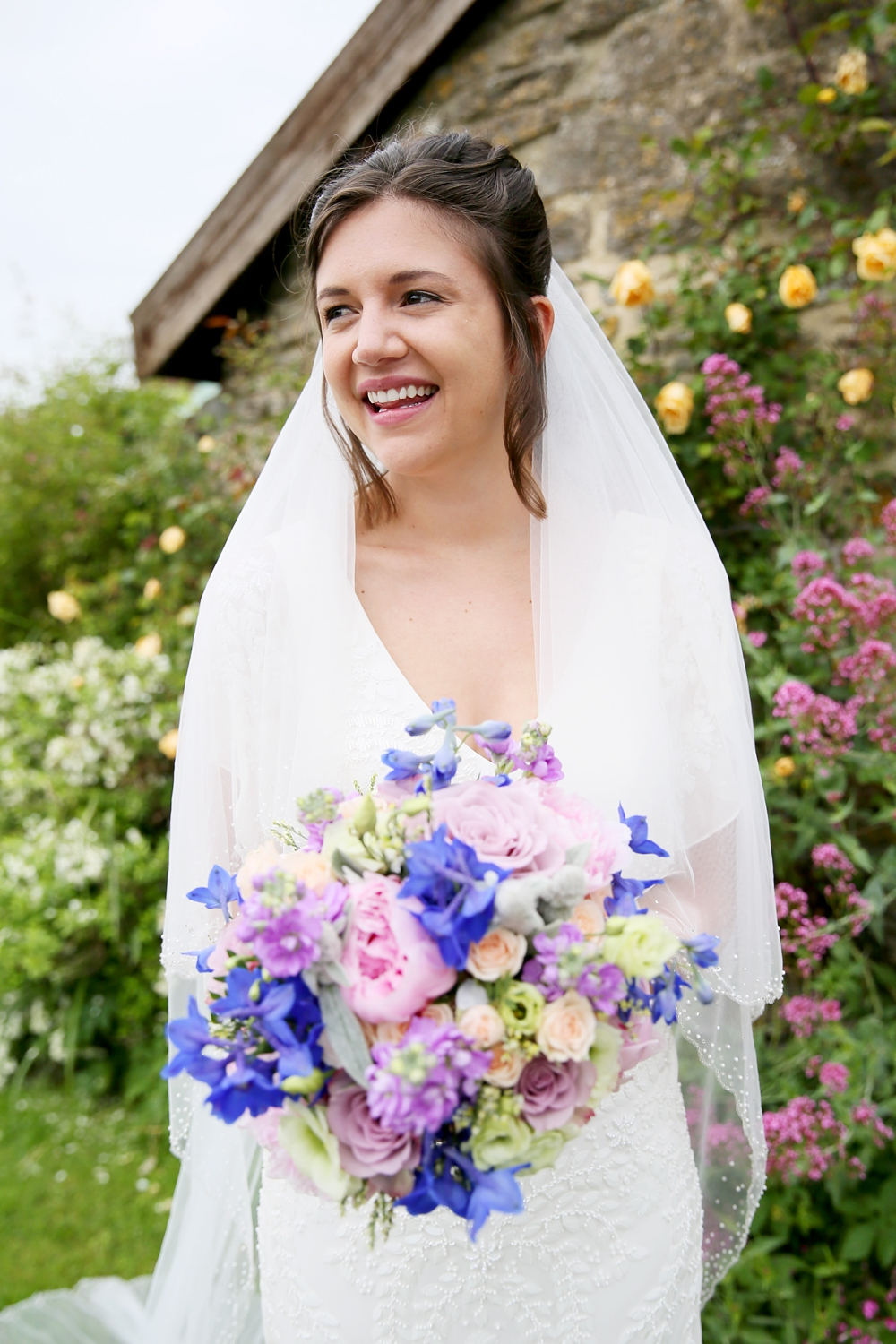 Dorset & Hampshire portrait Photographer_2651