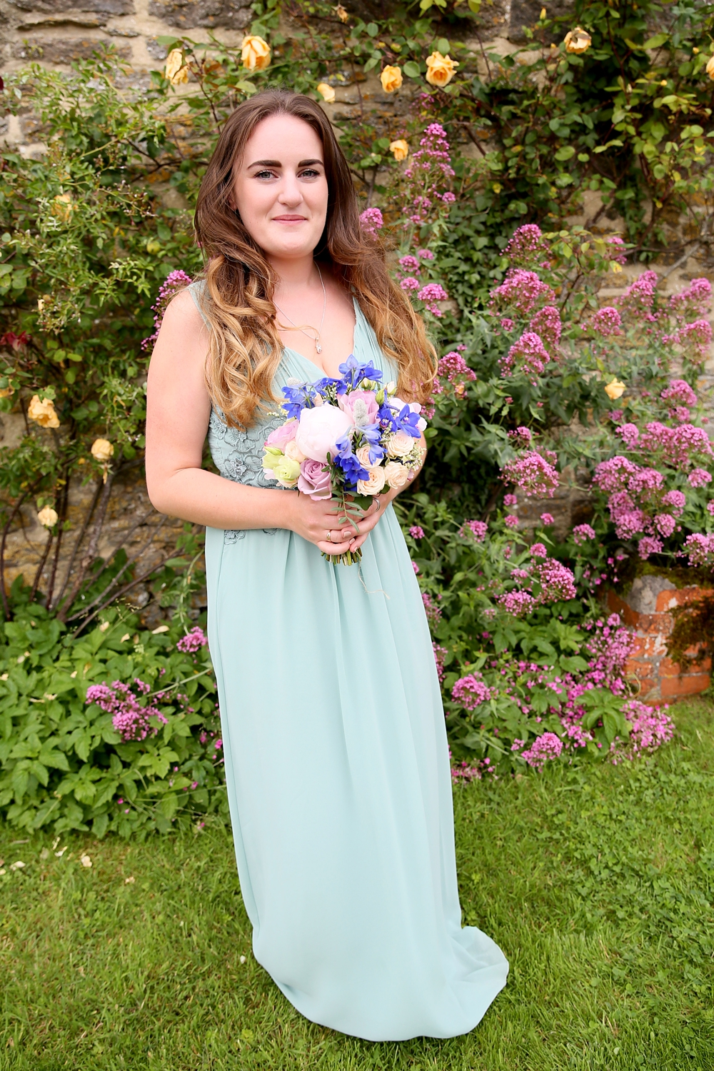 Dorset & Hampshire portrait Photographer_2653